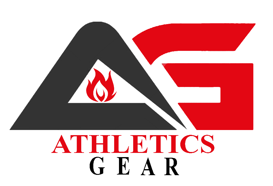 Athletics Gear LTD