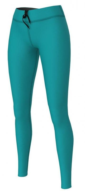 Womens Fitness Legging North Sea